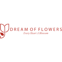 dream-of-flowers-logo