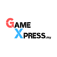 gamexpress-logo