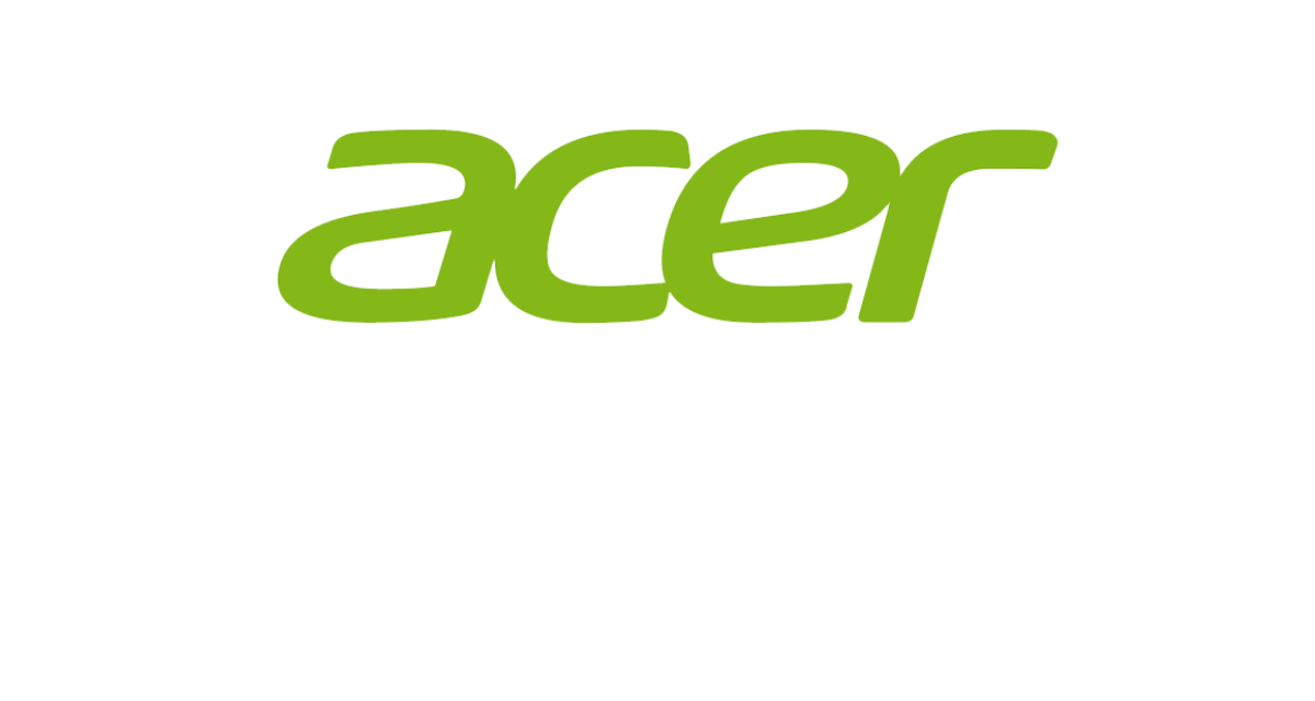 Warranty Claim / Rma Acer Laptop / Desktop