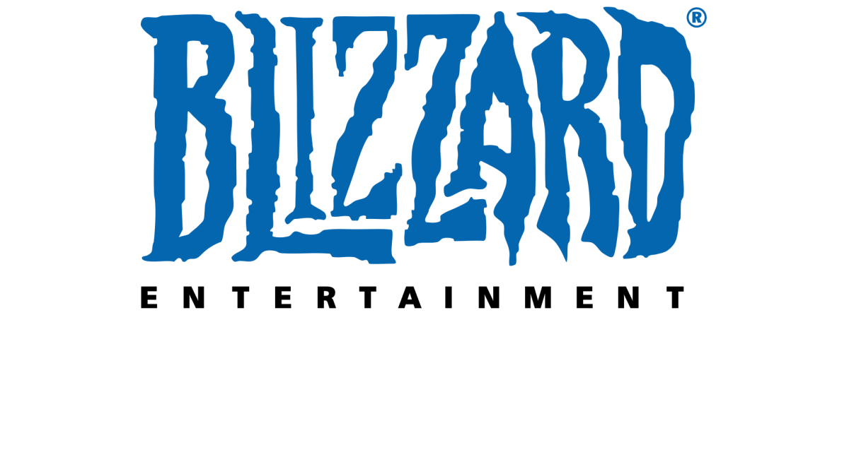 Entertainment Blizzard / Battlenet Games