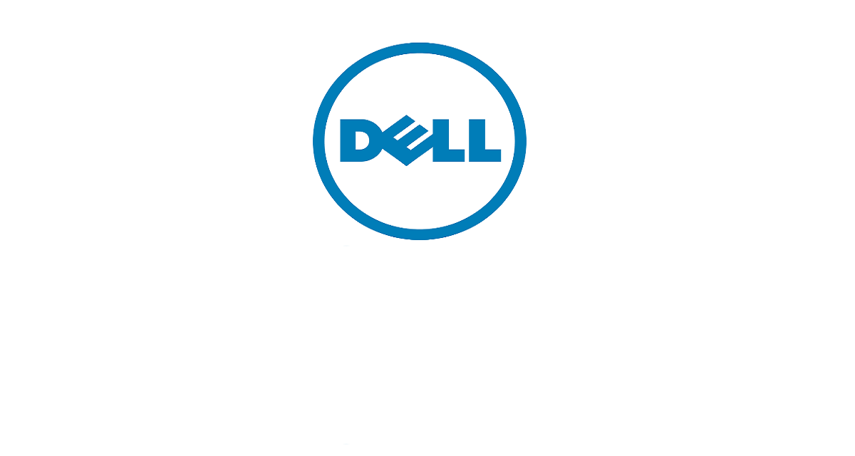 Warranty Claim / Rma Dell Laptop / Desktop