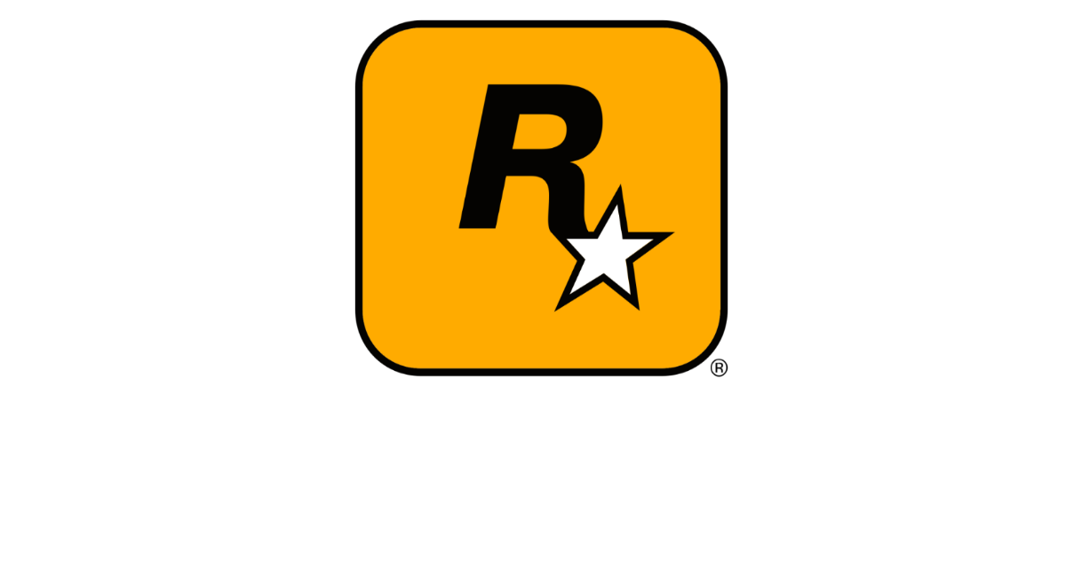 Entertainment Rockstar Games