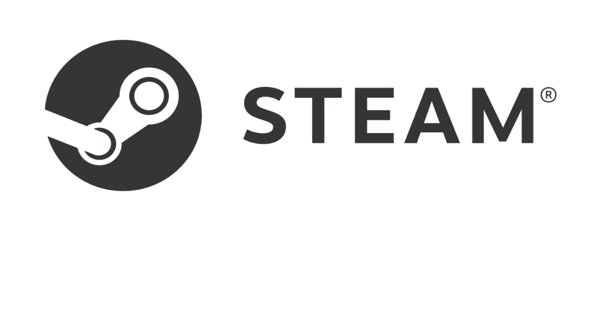 Entertainment Steam Games